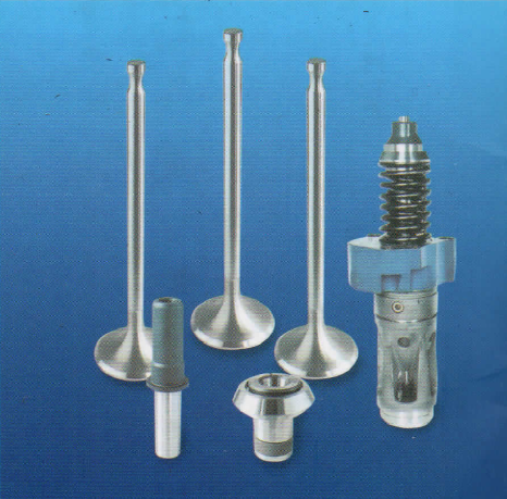engine-valves