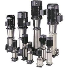grundfos-pumps