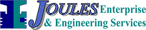 joules logo main