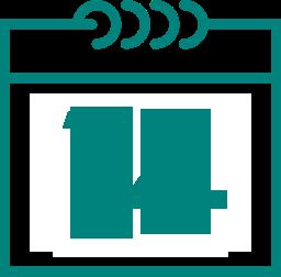 calendar-14